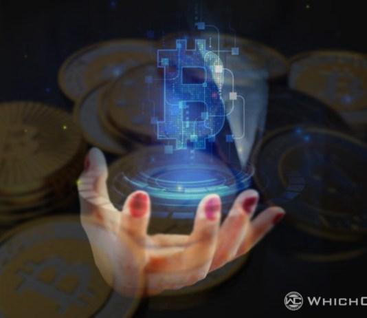 digital currencies future on a global platform