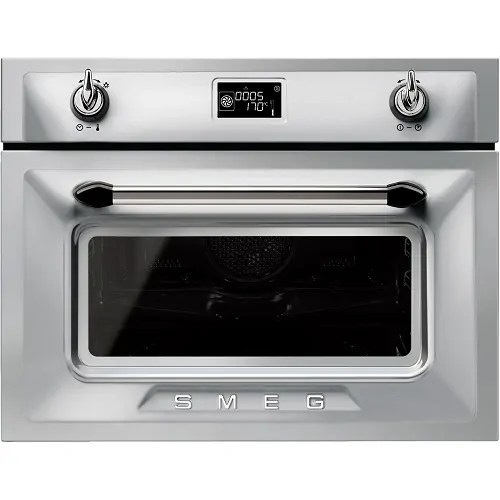 the 10 best compact ovens compact
