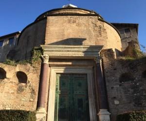 tempio-di-remo