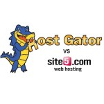 Site5 Vs Hostgator – Is there any Difference?