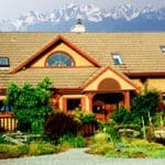Whidbey Island Hotels Amp Lodging Camano Island Hotels Amp Lodging
