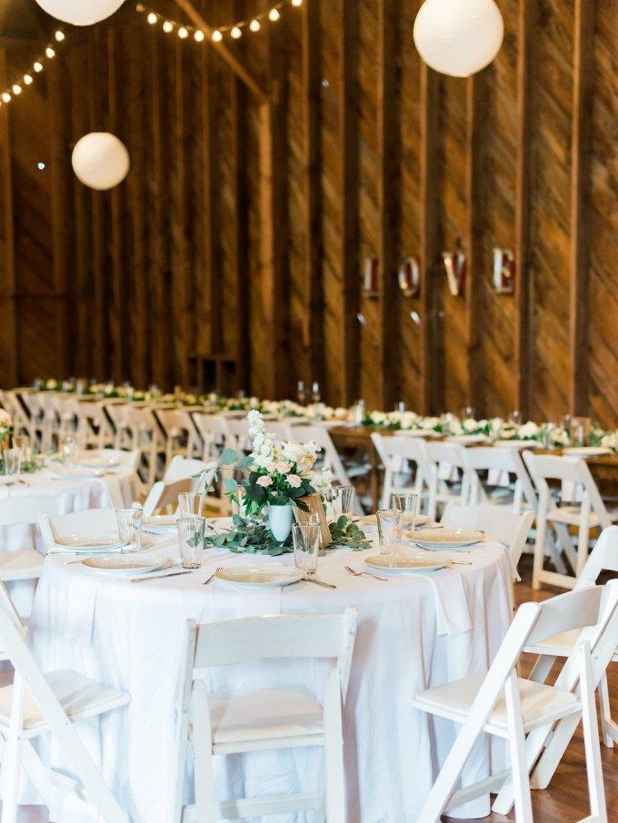 Dani-Cowan-Photography-Destination-Wedding-Photographer-Whidbey-Island-Crockett-Farms-139