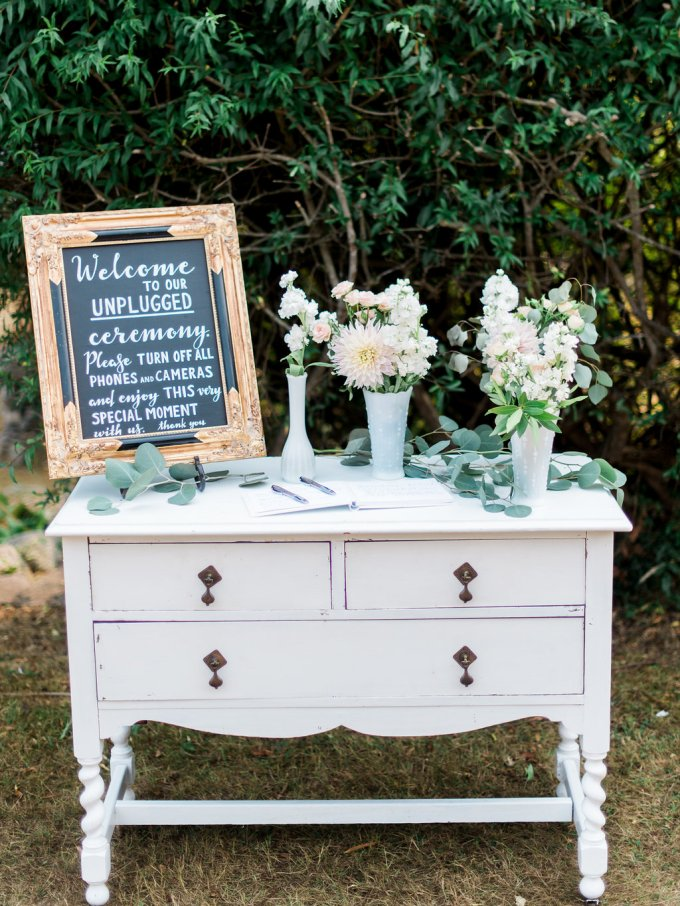 Dani-Cowan-Photography-Destination-Wedding-Photographer-Whidbey-Island-Crockett-Farms-158