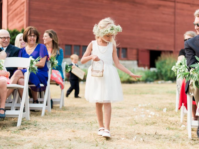 Dani-Cowan-Photography-Destination-Wedding-Photographer-Whidbey-Island-Crockett-Farms-189