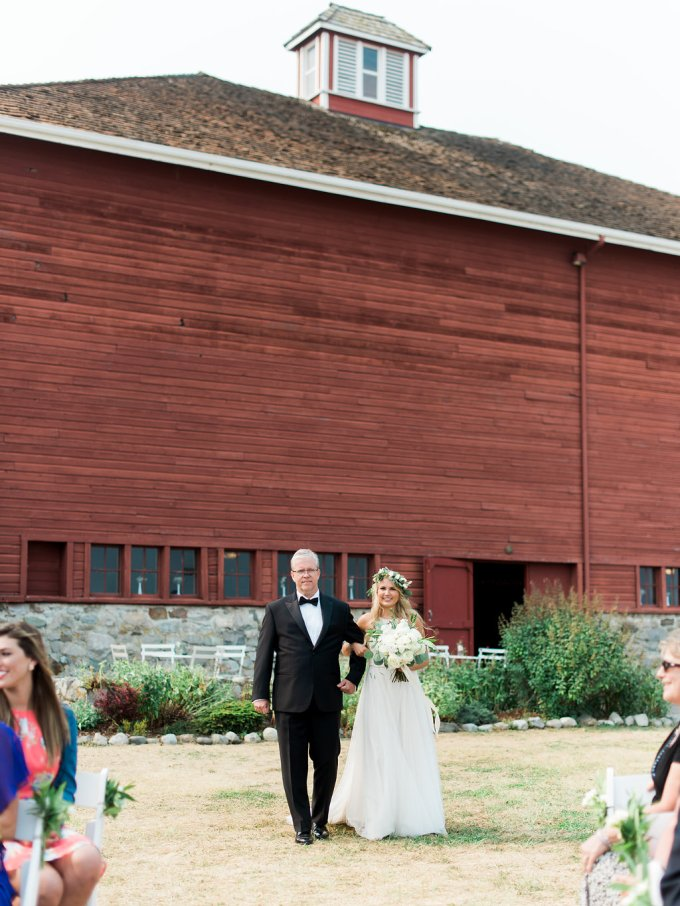 Dani-Cowan-Photography-Destination-Wedding-Photographer-Whidbey-Island-Crockett-Farms-193