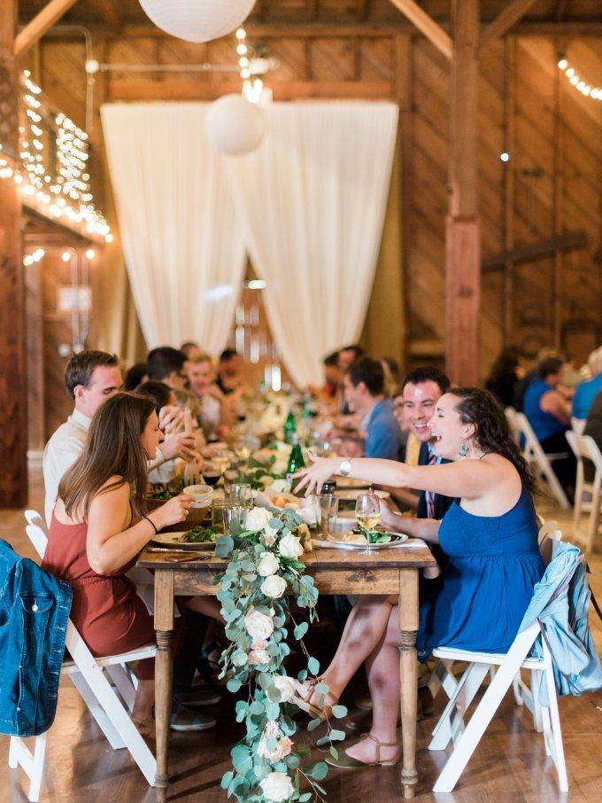 Dani-Cowan-Photography-Destination-Wedding-Photographer-Whidbey-Island-Crockett-Farms-343