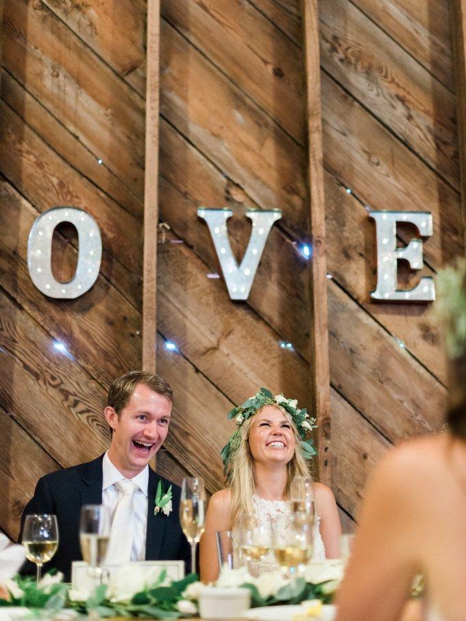 Dani-Cowan-Photography-Destination-Wedding-Photographer-Whidbey-Island-Crockett-Farms-352