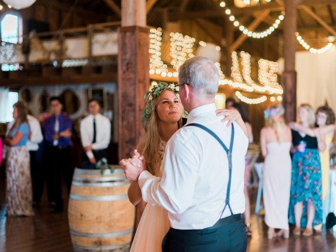 Dani-Cowan-Photography-Destination-Wedding-Photographer-Whidbey-Island-Crockett-Farms-421