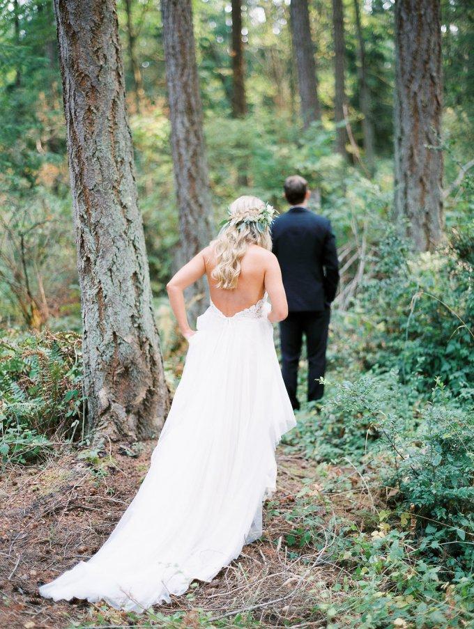 Dani-Cowan-Photography-Destination-Wedding-Photographer-Whidbey-Island-Crockett-Farms516