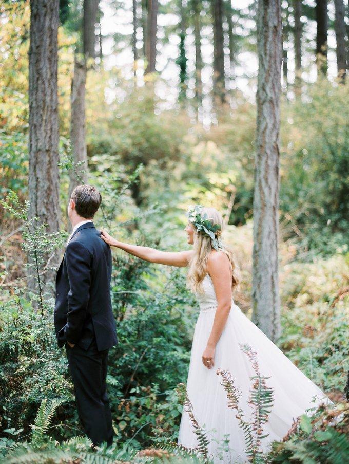 Dani-Cowan-Photography-Destination-Wedding-Photographer-Whidbey-Island-Crockett-Farms520