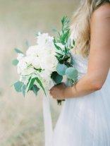 Dani-Cowan-Photography-Destination-Wedding-Photographer-Whidbey-Island-Crockett-Farms606