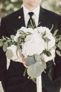 wayfarer-whidbey-island-wedding-luma-weddings-132