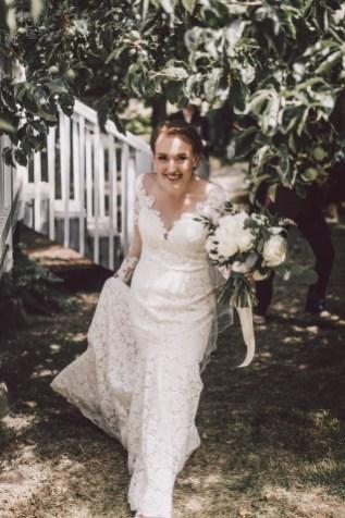 wayfarer-whidbey-island-wedding-luma-weddings-151