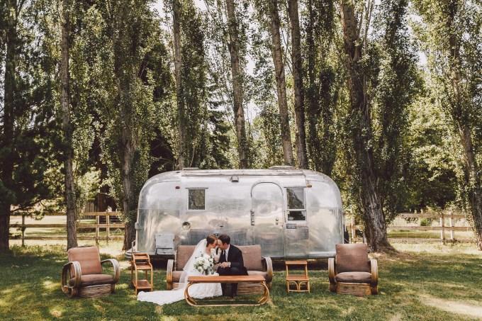 wayfarer-whidbey-island-wedding-luma-weddings-238