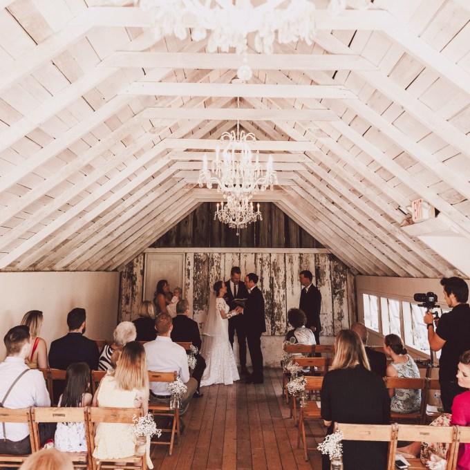 wayfarer-whidbey-island-wedding-luma-weddings-438