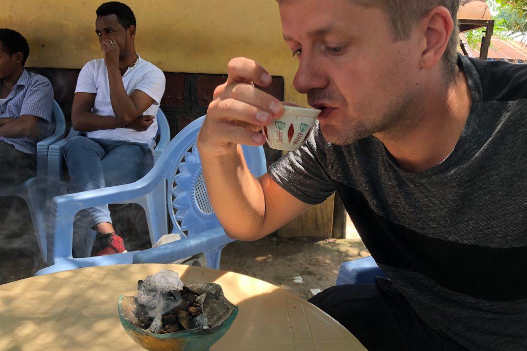 martin ethiopia coffee.whileinafrica