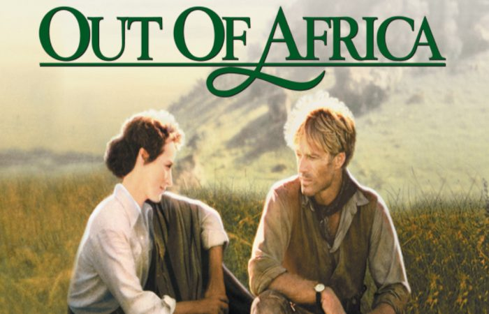 Out-of-Africa-whileinafrica