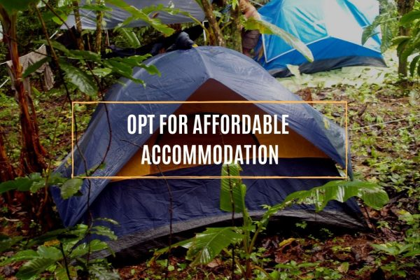 opt-for-affordable-accommodation.whileinafrca