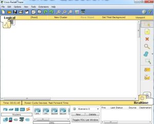 Free download cisco packet tracer 6.3 windows version, with tutorial version