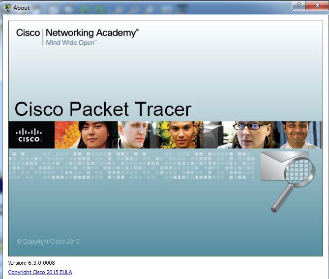 Free-net-devops-cisco-python-automation-netconf-sdn-docker.