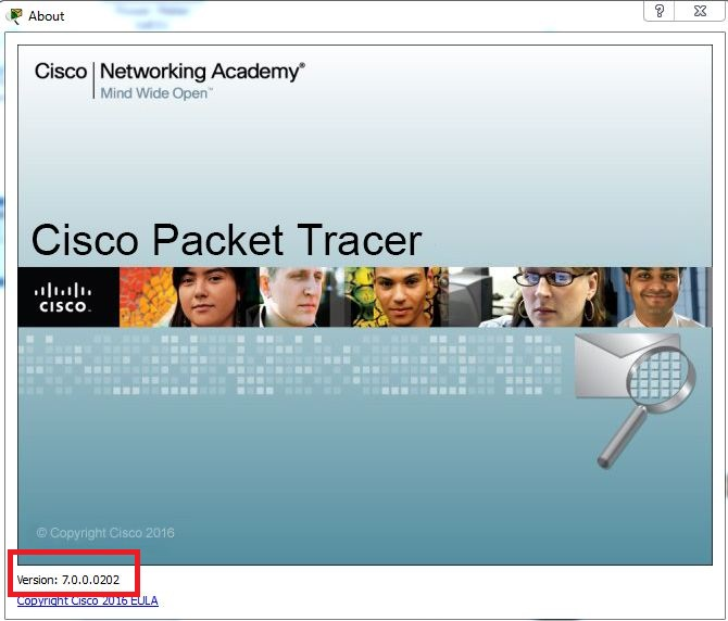 packet tracer mac os x download