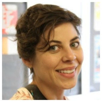 Podcast Episode #8: Etsy's New Definition of Handmade with Vanessa Bertozzi, Program Manager at Etsy