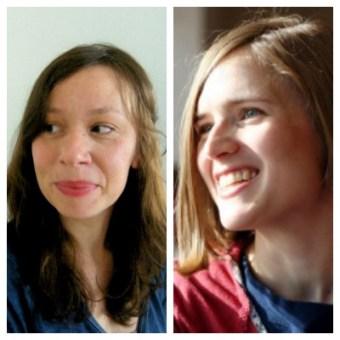 Podcast Episode #16: Meg Freeman and Dorie Schwarz of Kids Clothes Week