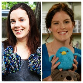 Podcast Episode #17: Stefanie Goodwin-Ritter of Stitchcraft Marketing and Stacey Trock