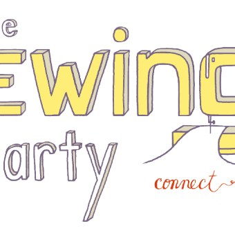 What is The Sewing Party?