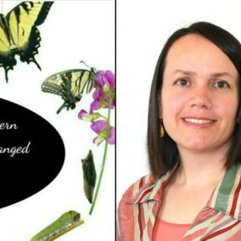 The Pattern That Changed My Life: Christa Watson