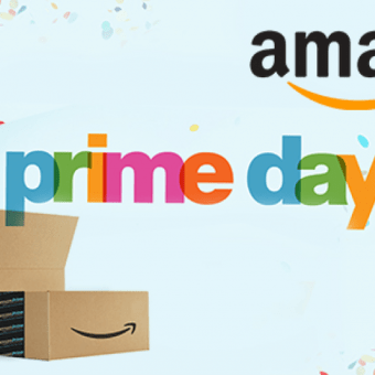 How to Save on the Best Sewing and Creative Business Supplies on Amazon Prime Day