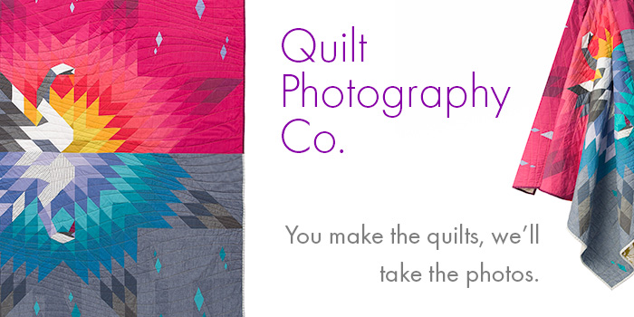 Quilt Photography Co.