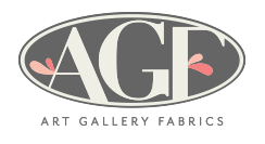 agf_artgalleryfabrics