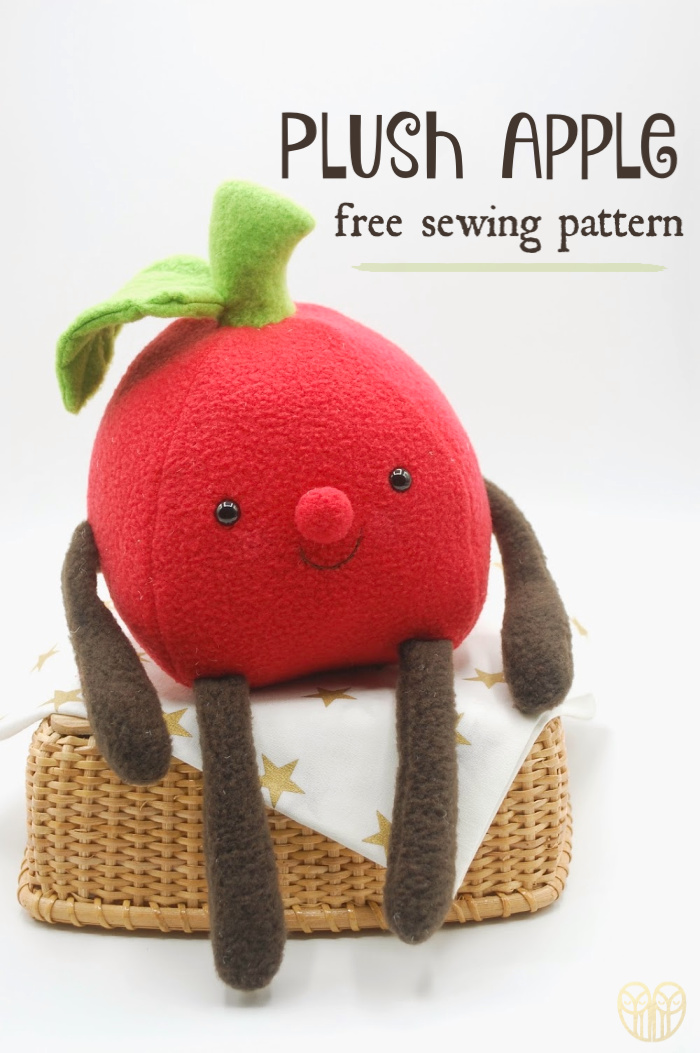 graphic about Free Printable Stuffed Animal Patterns titled Cost-free Practices Archives -