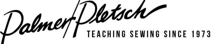 Palmer Pletsch logo