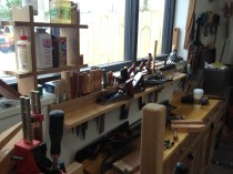 Pop Wood Shop