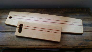 CK Cutting Board 1