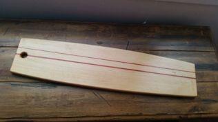 CK Cutting Board 5