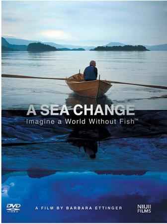 A Sea Change