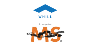 Walk MS – Walnut Creek