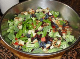 chopped-salad