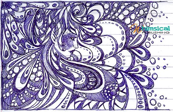 Doodles_0002
