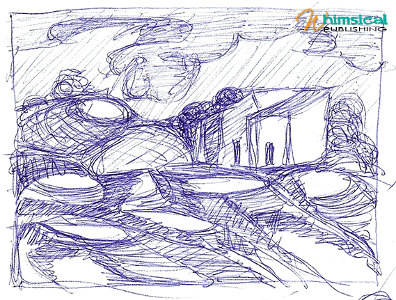 Doodles_0006