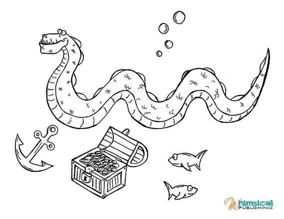 Serpent_Small