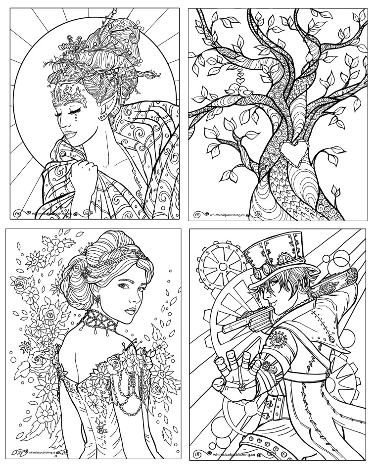 We Wanted To Let You Know That Our Free Colouring Pages Have Been Updated With A Bunch Of Brand New For Choose From
