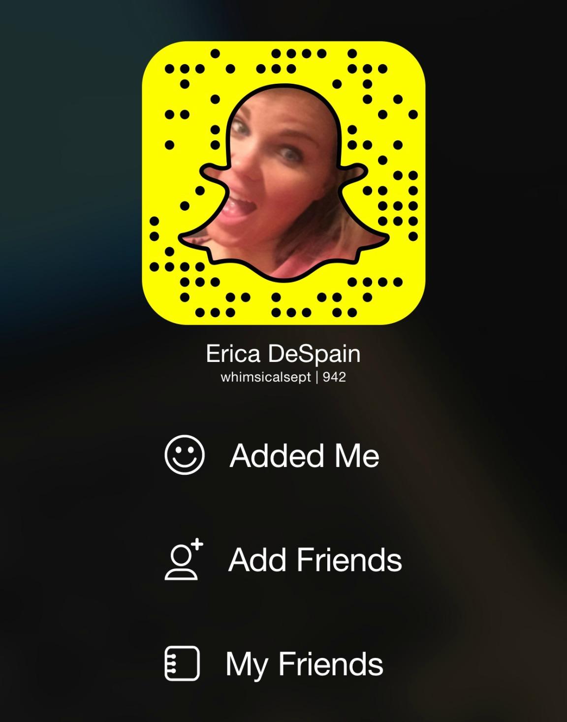 SnapchatWS