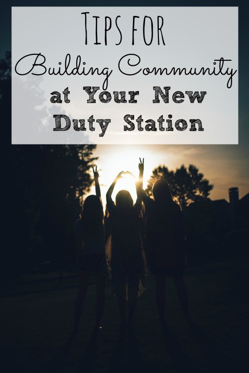 Making new friends as adults can be difficult, so hopefully these tips will give you just the boost you need to step out of your comfort zone and find your community.