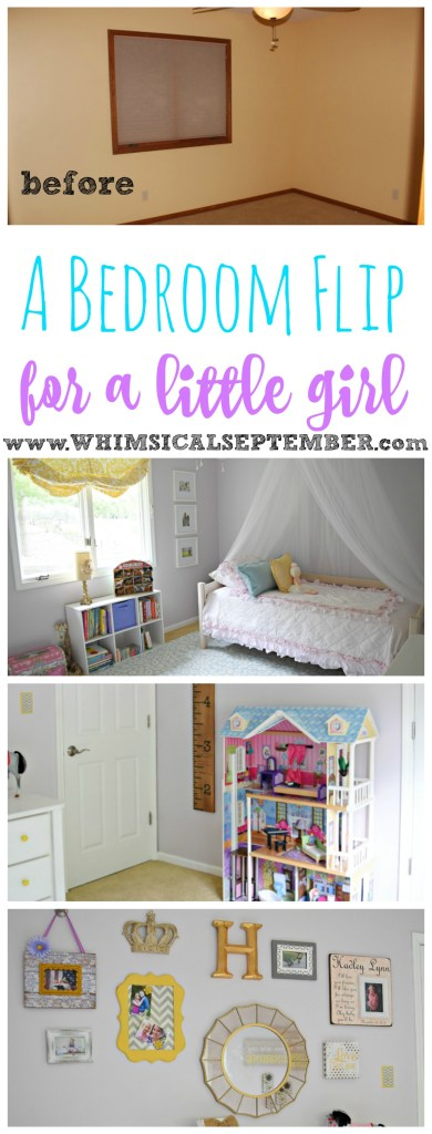 a-bedroom-flip-for-a-little-girl