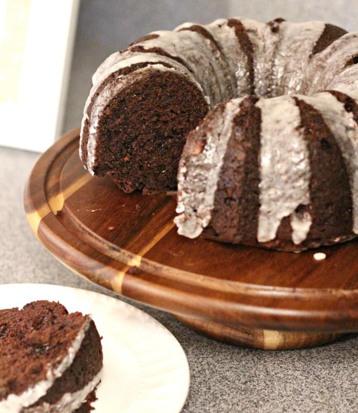bundt-cake-3