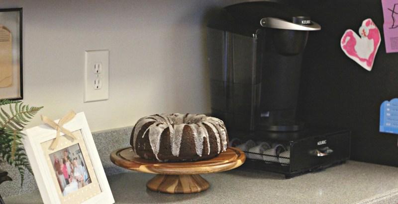 bundt-cake-5